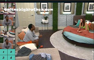 BB13-C2-7-22-2011-10_45_30.jpg | by onlinebigbrother.com