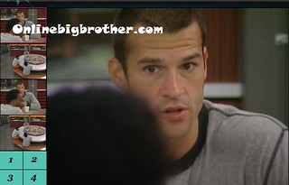 BB13-C2-7-22-2011-9_37_50.jpg | by onlinebigbrother.com