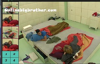 BB13-C3-7-23-2011-2_25_57.jpg | by onlinebigbrother.com