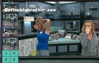 BB13-C3-7-23-2011-9_10_42.jpg | by onlinebigbrother.com