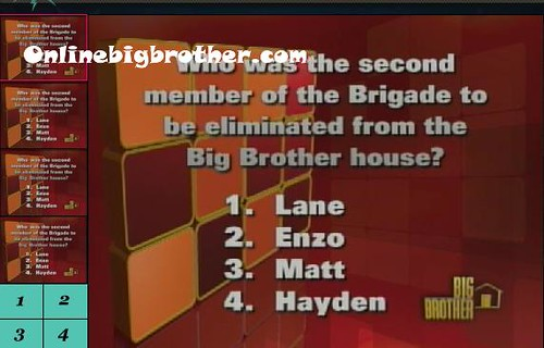 BB13-C2-7-23-2011-9_24_42.jpg | by onlinebigbrother.com
