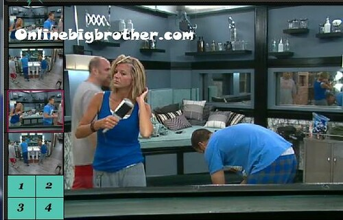 BB13-C3-7-23-2011-9_08_22.jpg | by onlinebigbrother.com