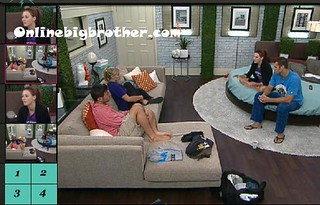 BB13-C1-7-23-2011-9_57_22.jpg | by onlinebigbrother.com
