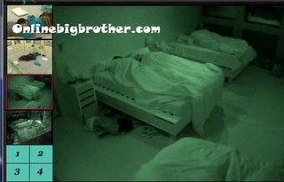BB13-C3-7-24-2011-8_59_57.jpg | by onlinebigbrother.com