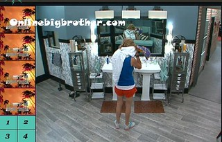 BB13-C4-7-24-2011-9_25_37.jpg | by onlinebigbrother.com