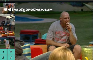 BB13-C4-7-25-2011-1_40_58.jpg | by onlinebigbrother.com