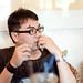 Taichung_20110606_29