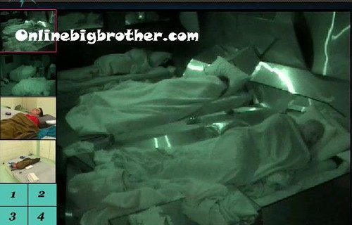 BB13-C2-7-25-2011-8_42_00.jpg | by onlinebigbrother.com