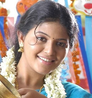 tamil actress anjali stills tamil actress anjali stills