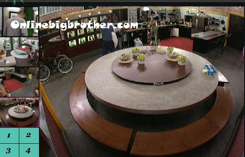 BB13-C4-7-26-2011-12_34_39.jpg | by onlinebigbrother.com