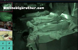 BB13-C2-7-26-2011-7_33_15.jpg | by onlinebigbrother.com