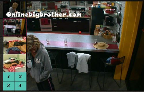 BB13-C1-7-28-2011-7_50_43.jpg | by onlinebigbrother.com