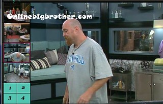 BB13-C3-7-28-2011-8_34_03.jpg | by onlinebigbrother.com
