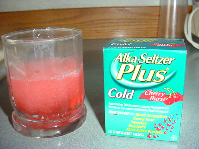 3d elsa is a real slut frozen anna too - 1 part 8