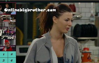 BB13-C2-7-30-2011-9_56_51.jpg | by onlinebigbrother.com