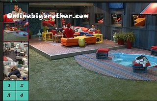 BB13-C1-7-31-2011-3_22_44.jpg | by onlinebigbrother.com