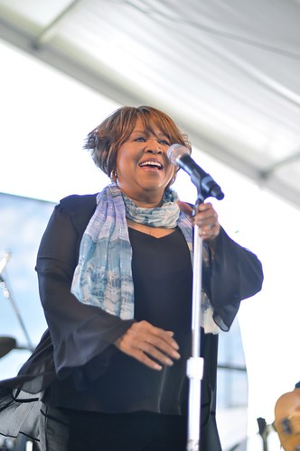 Mavis_Staples_NFF2 | by weeklydig