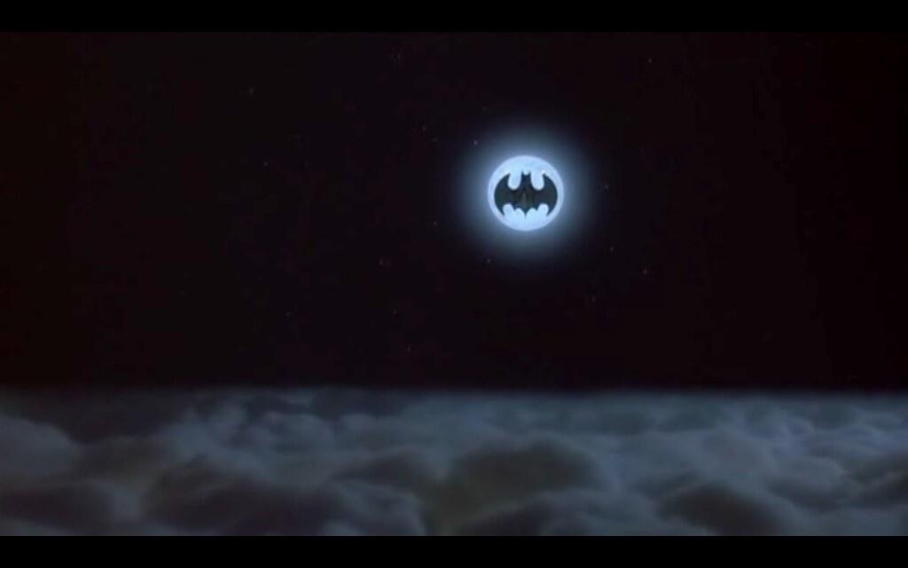 Tim Burton S Batman Films Are Far Worse Than You Remember