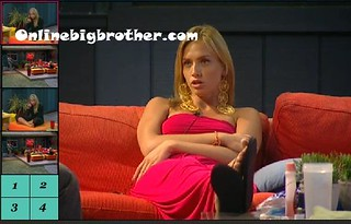 BB13-C2-8-3-2011-1_20_03.jpg | by onlinebigbrother.com