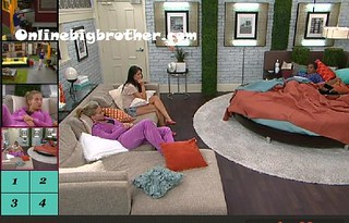 BB13-C4-8-5-2011-4_42_49.jpg | by onlinebigbrother.com