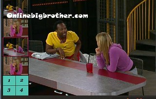 BB13-C3-8-6-2011-12_47_45.jpg | by onlinebigbrother.com