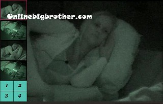 BB13-C2-8-6-2011-1_32_45.jpg | by onlinebigbrother.com