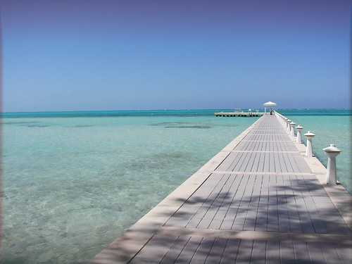 Cayman Islands Worth Travelling To