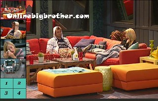 BB13-C2-8-7-2011-3_13_10.jpg | by onlinebigbrother.com