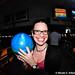 PABST Bowl - o - RAMA! 8.7.11 - 23