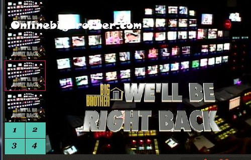 BB13-C3-8-12-2011-11_57_59.jpg | by onlinebigbrother.com