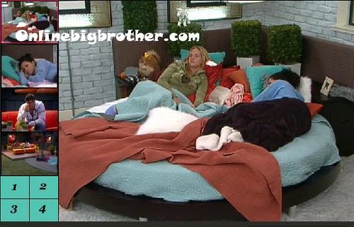 BB13-C2-8-14-2011-1_59_13.jpg | by onlinebigbrother.com