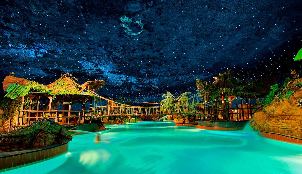 All Inclusive Us Virgin Island With Airfair