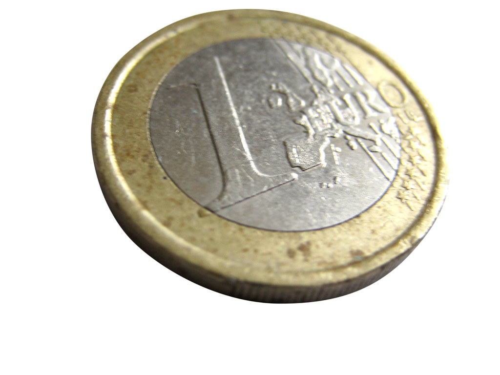 images currency coin - photo #5