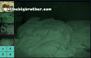 BB13-C4-7-13-2011-6_26_13.jpg | by onlinebigbrother.com