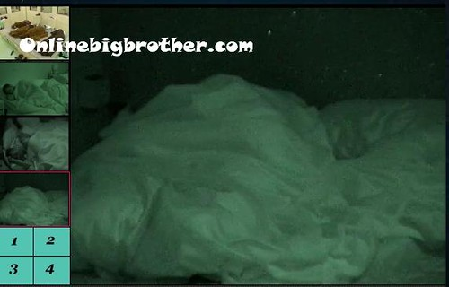 BB13-C4-7-13-2011-6_47_33.jpg | by onlinebigbrother.com