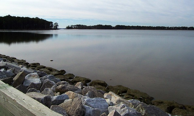 Lake conoy point lookout state park flickr photo sharing for Point lookout fishing
