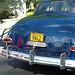 1946 Kaiser