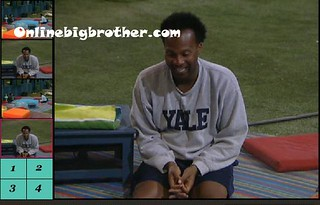 BB13-C4-7-16-2011-1_47_20.jpg | by onlinebigbrother.com