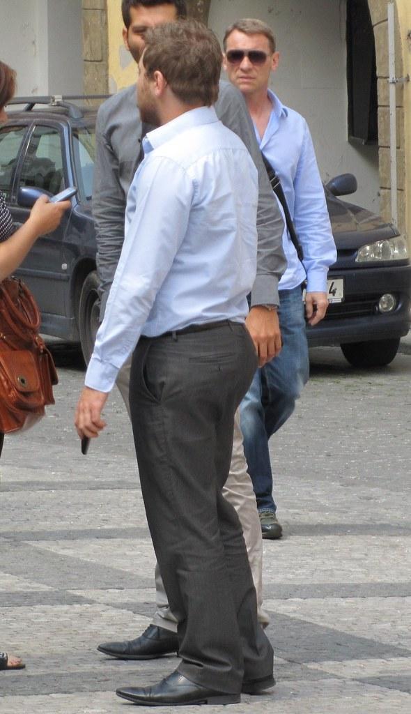 Street Man  Tymtoi  Flickr-3346