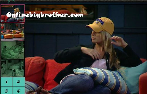 BB13-C2-7-19-2011-1_23_28.jpg | by onlinebigbrother.com