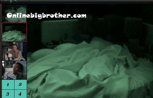 BB13-C1-7-19-2011-3_50_58.jpg | by onlinebigbrother.com