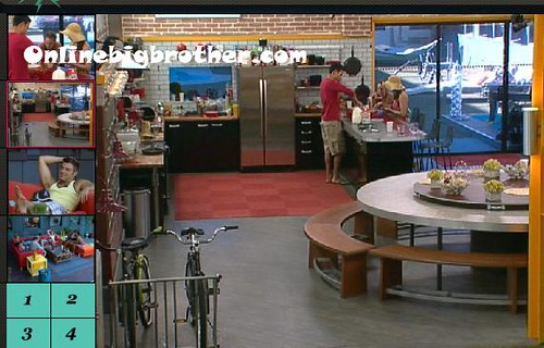 BB13-C1-7-19-2011-5_23_27.jpg | by onlinebigbrother.com