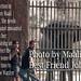 Fb Maali Jail brealk-1054