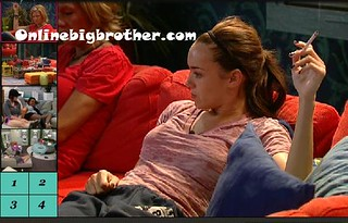 BB13-C2-7-20-2011-12_03_24.jpg | by onlinebigbrother.com