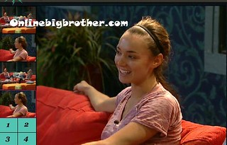 BB13-C4-7-20-2011-12_59_45.jpg | by onlinebigbrother.com