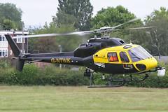 G-NTWK