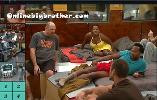 BB13-C2-7-22-2011-11_47_17.jpg | by onlinebigbrother.com