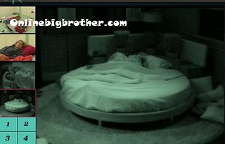 BB13-C4-7-23-2011-2_58_37.jpg | by onlinebigbrother.com