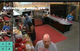 BB13-C4-7-23-2011-9_15_22.jpg | by onlinebigbrother.com