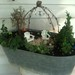 miniature living garden 017